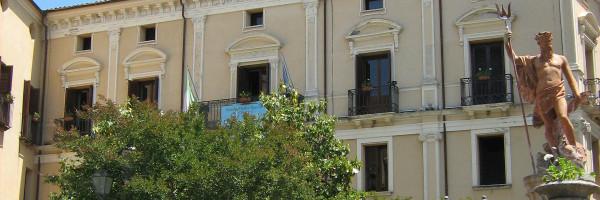 Fig. 14  Palazzo del Trono