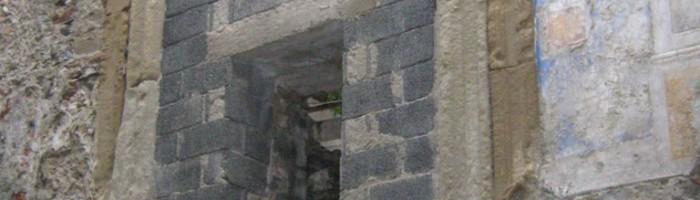 Fig. 9 - Chiesa di San Pietro