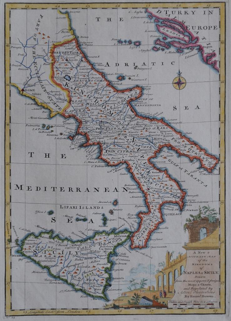 36-tav. XXXVI-Naples & Sicily (1752)