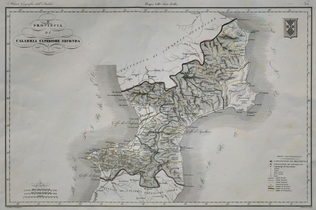 65-tav.-LXV-Provincia-di-Calabria-Ulteriore-II-1844