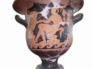 fig.-72-Cratere-a-figure-rosse-da-Pantana-di-Belvedere-M.mo_-300x225