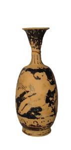 lekythos-tomba-6-.-143x300   1.0
