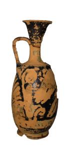 lekythos-tomba-6.-136x300   2.0
