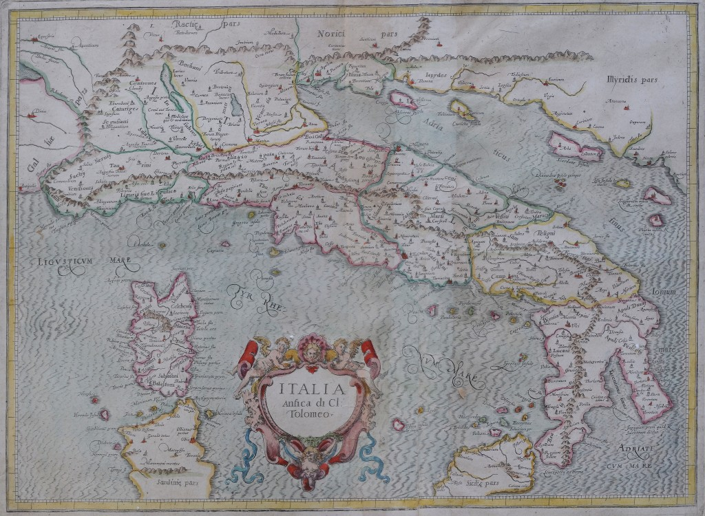 1-tav.-I-Italia-Antica-1500-ca-1024x750