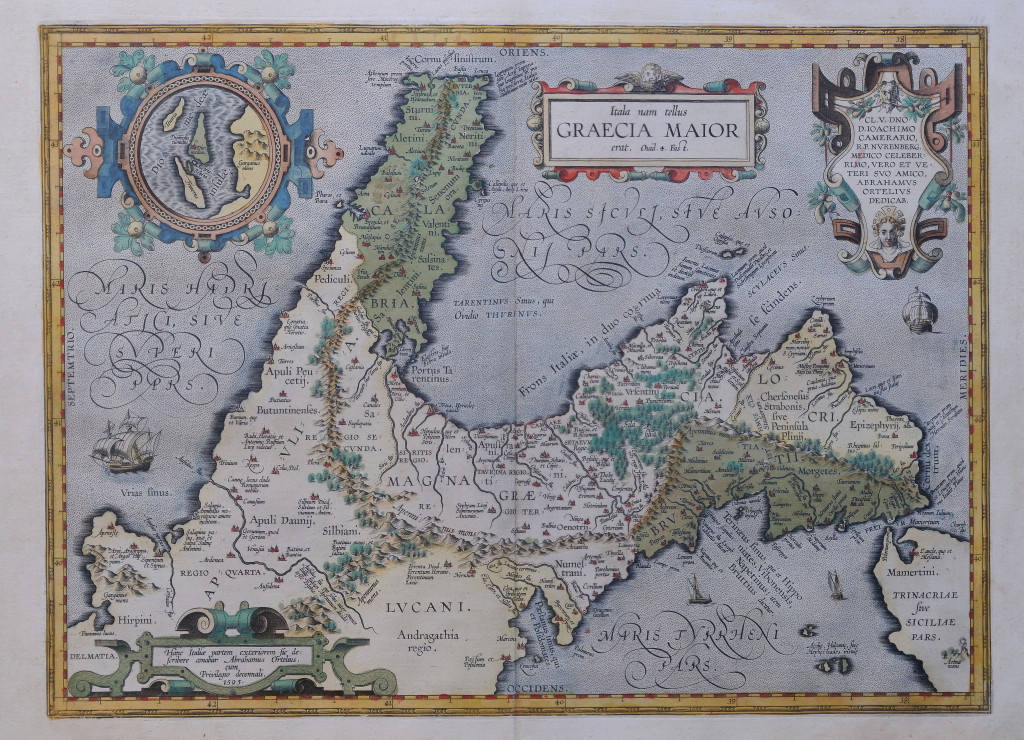 7-tav.-VII-Itala-nam-tellus-Graecia-Maior...-1595-1024x740
