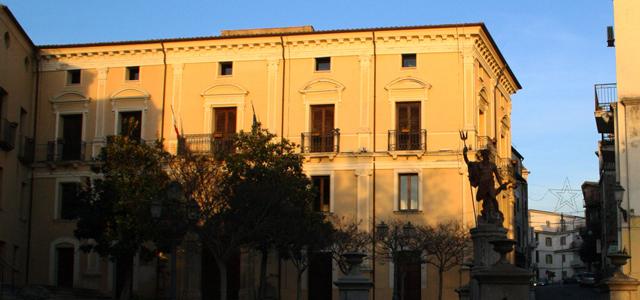 Museo-Cetraro