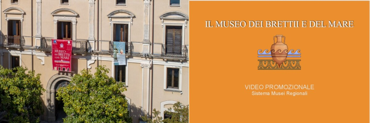 Terza Giornata Regionale dei Musei